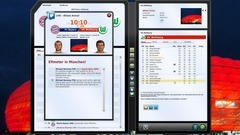 Fussball Manager 10 Screenshot # 47