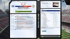 Fussball Manager 10 Screenshot # 53