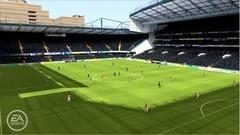 FIFA 10 Screenshot # 3