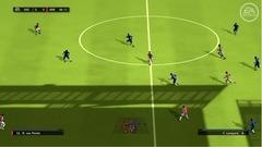 FIFA 10 Screenshot # 5