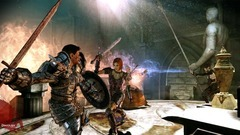 Dragon Age: Origins Screenshot # 1