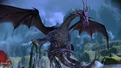 Dragon Age: Origins Screenshot # 10