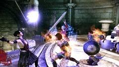 Dragon Age: Origins Screenshot # 4