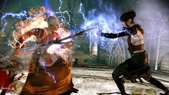 Dragon Age: Origins Screenshot # 5