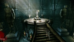 Dragon Age: Origins Screenshot # 6