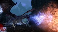 Dragon Age: Origins Screenshot # 7