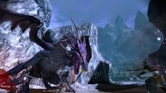 Dragon Age: Origins Screenshot # 8