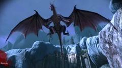 Dragon Age: Origins Screenshot # 9
