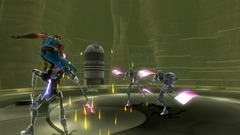 Star Wars: The Clone Wars - Republic Heroes Screenshot # 7