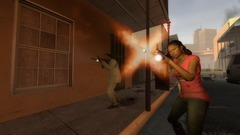 Left 4 Dead 2 Screenshot # 1