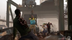Left 4 Dead 2 Screenshot # 10