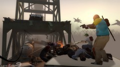 Left 4 Dead 2 Screenshot # 11
