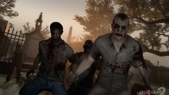 Left 4 Dead 2 Screenshot # 13