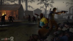 Left 4 Dead 2 Screenshot # 14