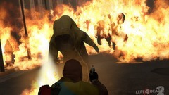 Left 4 Dead 2 Screenshot # 16