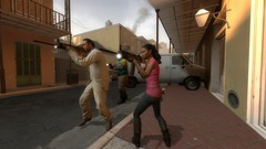 Left 4 Dead 2 Screenshot # 5