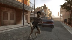 Left 4 Dead 2 Screenshot # 6