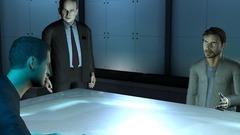 CSI: Tödliche Absichten Screenshot # 3