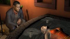CSI: Tödliche Absichten Screenshot # 4