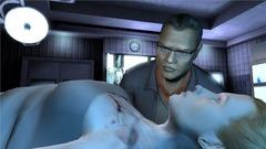 CSI: Tödliche Absichten Screenshot # 5