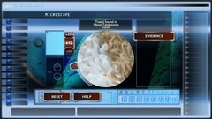 CSI: Tödliche Absichten Screenshot # 6