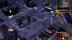 Command & Conquer 3: Tiberium Wars Screenshot # 45