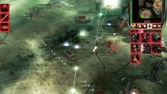 Command & Conquer 3: Tiberium Wars Screenshot # 48