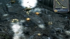 Command & Conquer 3: Tiberium Wars Screenshot # 63
