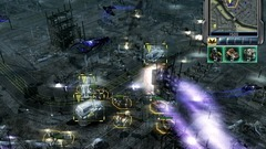 Command & Conquer 3: Tiberium Wars Screenshot # 64
