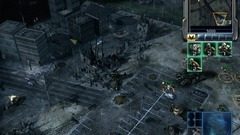 Command & Conquer 3: Tiberium Wars Screenshot # 65