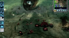 Command & Conquer 3: Tiberium Wars Screenshot # 66