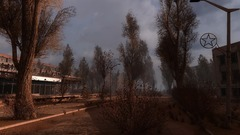 S.T.A.L.K.E.R. - Call of Pripyat Screenshot # 13