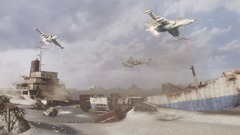 Battlefield: Bad Company 2 Screenshot # 2
