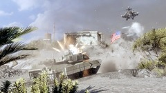 Battlefield: Bad Company 2 Screenshot # 3