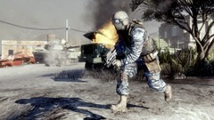 Battlefield: Bad Company 2 Screenshot # 5