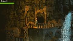 Jekyll & Hyde Screenshot # 3