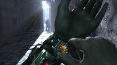 Metro 2033 Screenshot # 10