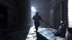 Metro 2033 Screenshot # 12