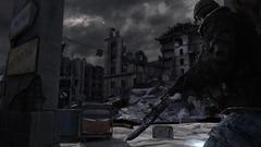 Metro 2033 Screenshot # 14