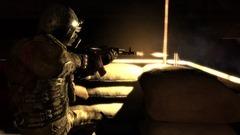 Metro 2033 Screenshot # 16