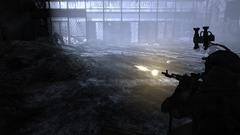 Metro 2033 Screenshot # 18