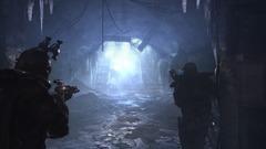 Metro 2033 Screenshot # 20