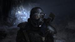 Metro 2033 Screenshot # 21