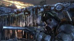 Metro 2033 Screenshot # 22