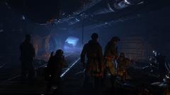 Metro 2033 Screenshot # 23