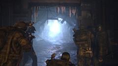 Metro 2033 Screenshot # 24