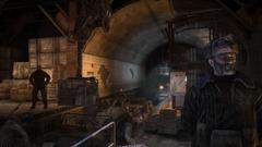 Metro 2033 Screenshot # 25