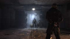 Metro 2033 Screenshot # 27
