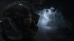 Metro 2033 Screenshot # 28