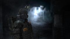 Metro 2033 Screenshot # 30